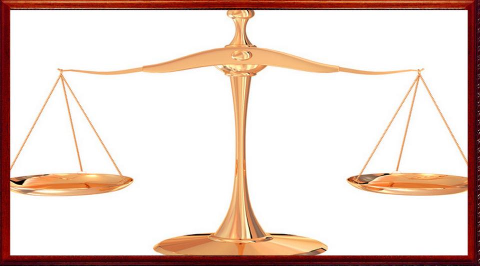 【呼唤正义和良知-人不能象走兽那样活着-应该追求知识和美德】